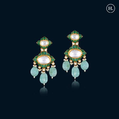 Best Jewellery Stores in Delhi