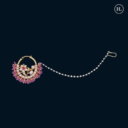 Jewellery Shop in Delhi