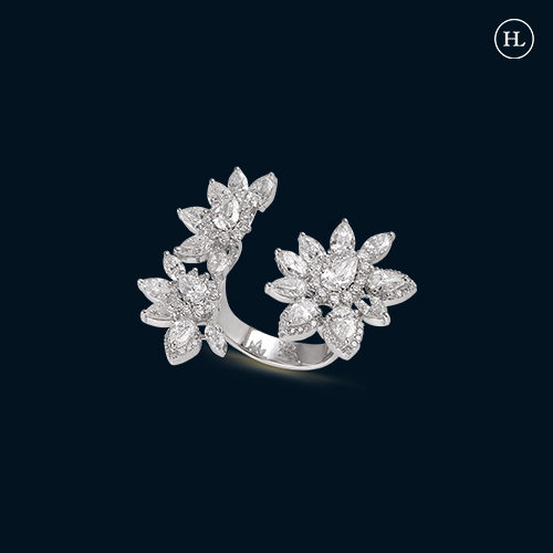 Best Jewelry Stores in India