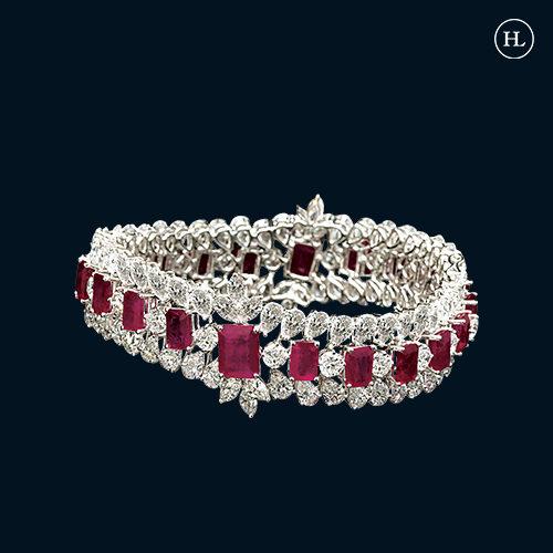 Best Jewellers in Delhi NCR
