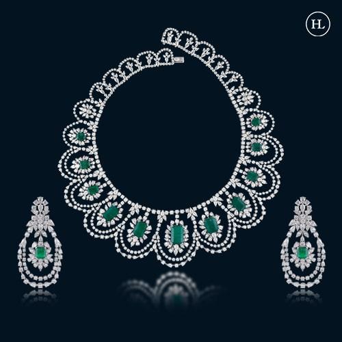 Best Jewellery Store in India
